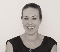 Laura Freer