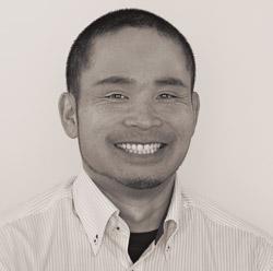 Jun Oishi